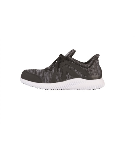 ジーベック 85144 鋼製先芯 ニット素材スリップオンタイプセフティシューズ(男女兼用) 安全靴・セーフティーシューズ, Shoes