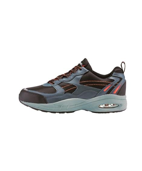 ジーベック 85109 鋼製先芯 静電。防水セフティシューズ 安全靴・セーフティーシューズ