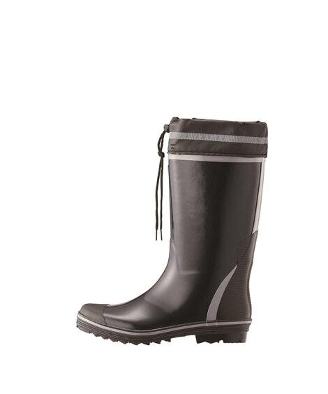 ジーベック 85717 オールマイティ長靴(男女兼用) 長靴