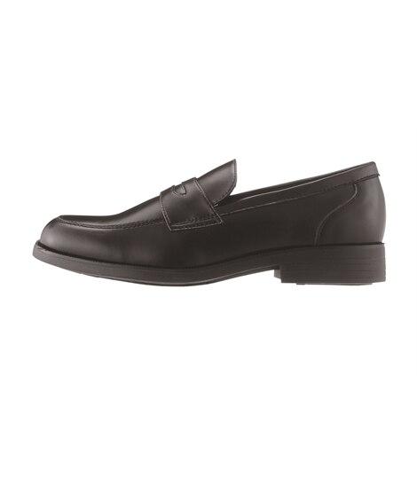ジーベック 85907 ビジネスシューズ 安全靴・セーフティーシューズ, Shoes