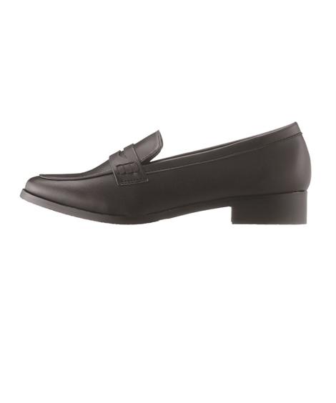 ジーベック 85908 レディスビジネスシューズ 安全靴・セーフティーシューズ, Shoes