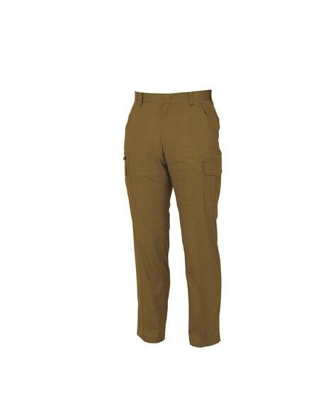ジーベック 2016 ラットズボン 作業服