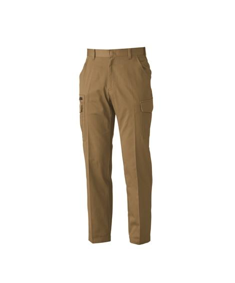 ジーベック 2023 ラットズボン 作業服