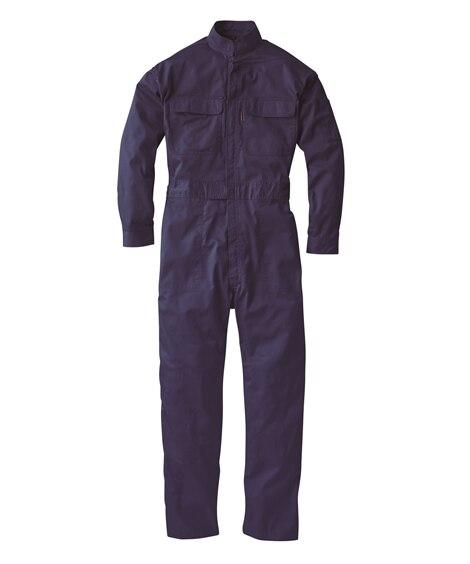 ジーベック 34001 TCツナギ服 作業服
