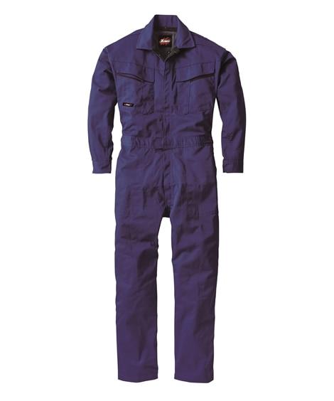 ジーベック 34880 ツナギ 作業服
