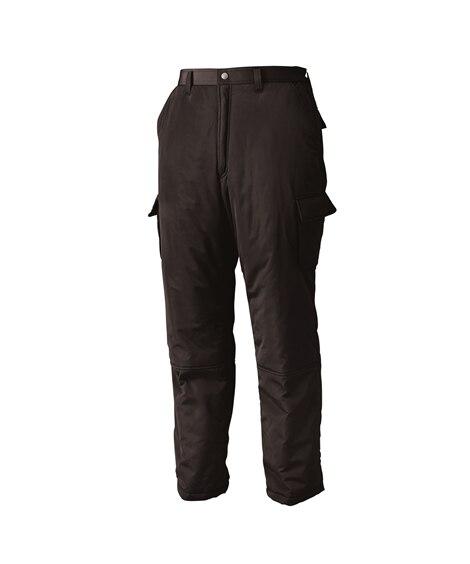 ジーベック 320 防寒ズボン 作業服