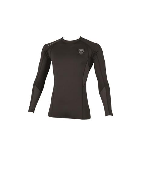 ジーベック 6610 長袖シャツ 作業服