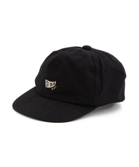 【BREEZE ブリーズ】刺繍キャップ 帽子(キャップ)
