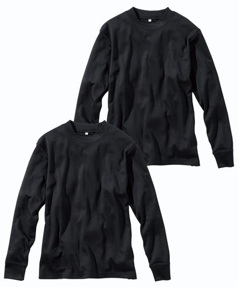野球長袖アンダーシャツ2枚組(子供服 ジュニア服) 少年野球ウェア・用品, Kid's Sportswear, Baseball wear