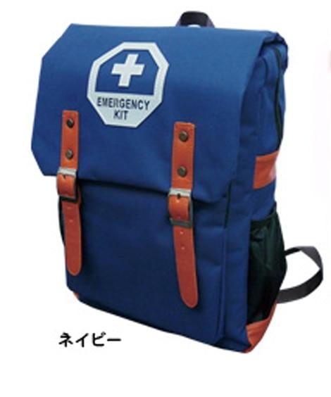 BR-970N防災リュック ワーク用品・小物...