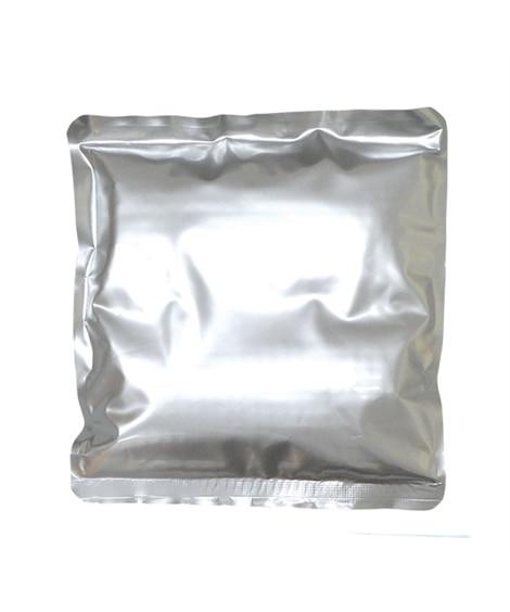 ブレイン BR-538  結露防止アルミ保冷剤16 個セット ワーク用品・小物
