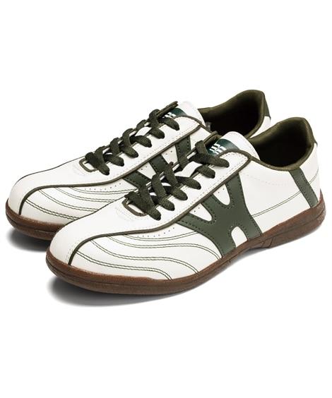 WW-101 おたふく手袋 ワイドウルブズ ローカットタイプ 安全靴・セーフティーシューズ