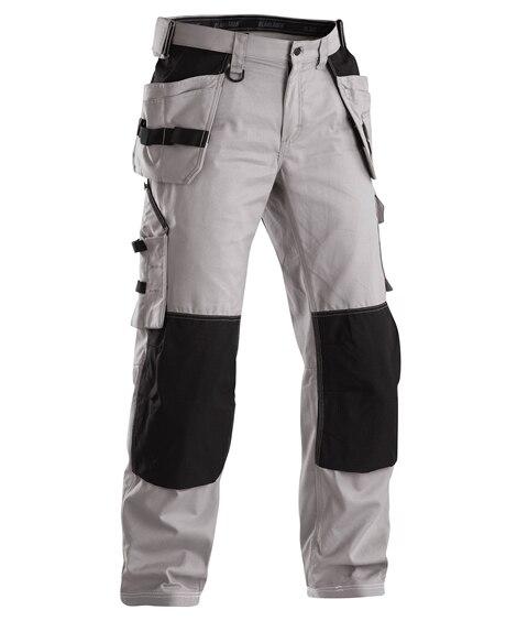 ビッグボーン商事 8212-1146 BLAKLADER クラフトマンズトラウザーパンツ 作業服