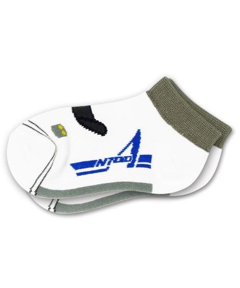 【駅鉄】鉄下 N700A キッズ靴下, Kid's Sock...