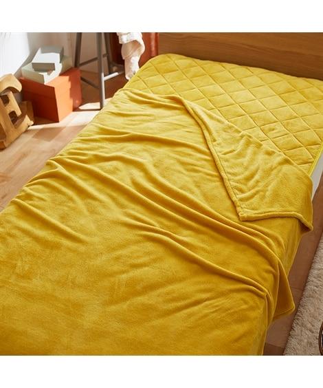 マイクロふんわり軽量毛布 毛布・ブランケット, Beddings, 寝具(ニッセン、nissen)