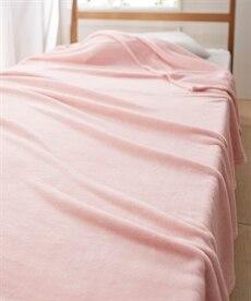 マイクロファイバー軽量 毛布 毛布・ブランケットの商品画像