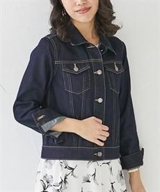 <ニッセン> ゆるフィットパンツ(股下70cm) (レディースパンツ)pants 20