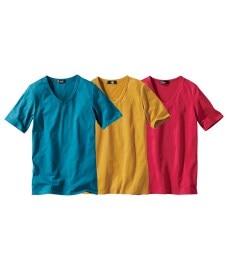 <ニッセン> サテンパジャマ(半袖) (パジャマ・ルームウェア)Sleepwear 22