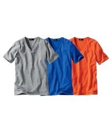 <ニッセン> サテンパジャマ(半袖) (パジャマ・ルームウェア)Sleepwear 24