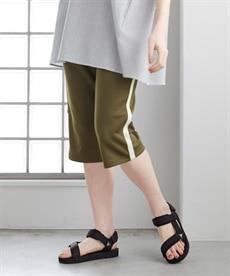 <ニッセン> サテンパジャマ(半袖) (パジャマ・ルームウェア)Sleepwear 30