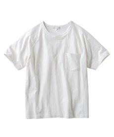 <ニッセン> 吸汗速乾。UVカット半袖ポロシャツ (大きいサイズレディース)plus size 8
