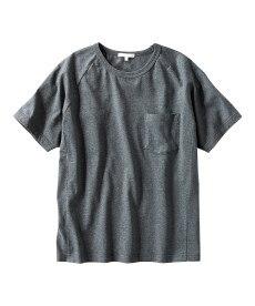 <ニッセン> 吸汗速乾。UVカット半袖ポロシャツ (大きいサイズレディース)plus size 10