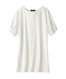 <ニッセン> 吸汗速乾。UVカット半袖ポロシャツ (大きいサイズレディース)plus size 24