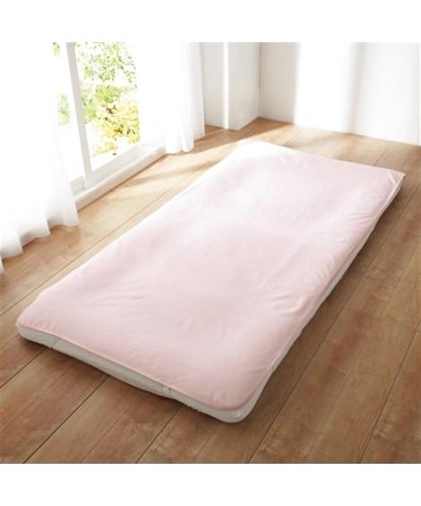 おねしょパッド おねしょシーツ・防水シーツ, bedwetting sheets(ニッセン、nissen)