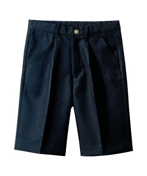【子供服】 スクールパンツ 【キッズ】制服 パンツ・スカート