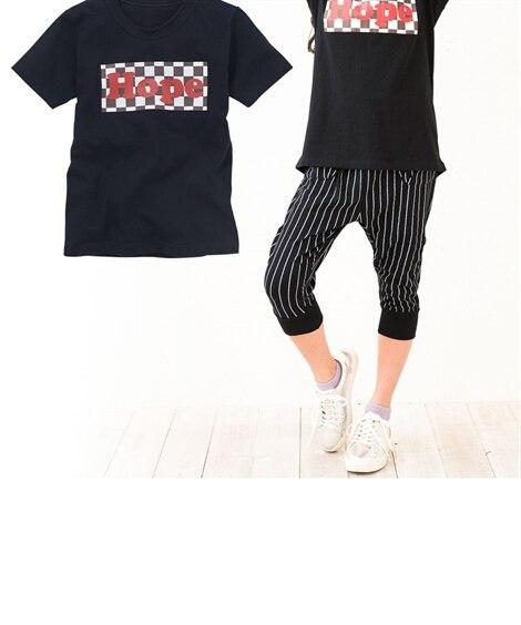 選べるプリントTシャツ(子供服 男の子。女の子 ジュニア服)...