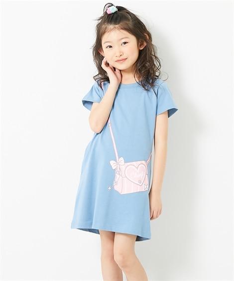 子供服ワンピース キッズワンピースの人気商品 通販 価格比較 価格 Com