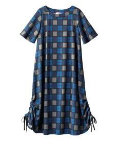 <ニッセン> 綿100%ポロシャツ(消臭テープ付) (大きいサイズレディース)plus size 22