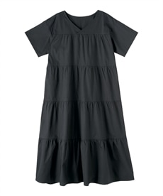 <ニッセン> 6分丈ツイルパンツ3枚組(男の子 子供服。ジュニア服) パンツ 8