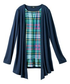 <ニッセン> 6分丈ツイルパンツ3枚組(男の子 子供服。ジュニア服) パンツ 12