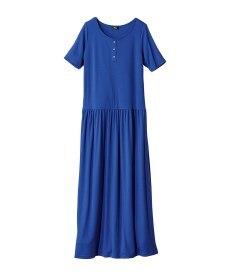 <ニッセン> 6分丈ツイルパンツ3枚組(男の子 子供服。ジュニア服) パンツ 19
