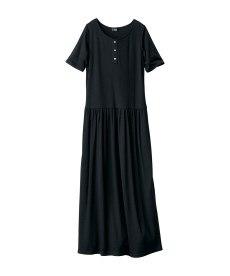 <ニッセン> 6分丈ツイルパンツ3枚組(男の子 子供服。ジュニア服) パンツ 17
