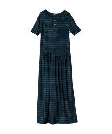 <ニッセン> 6分丈ツイルパンツ3枚組(男の子 子供服。ジュニア服) パンツ 18