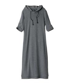 <ニッセン> 6分丈ツイルパンツ3枚組(男の子 子供服。ジュニア服) パンツ 21