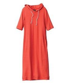 <ニッセン> 6分丈ツイルパンツ3枚組(男の子 子供服。ジュニア服) パンツ 22