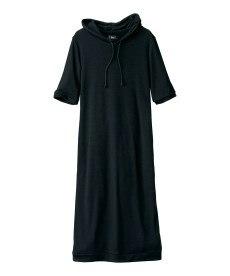 <ニッセン> 6分丈ツイルパンツ3枚組(男の子 子供服。ジュニア服) パンツ 23