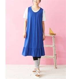 <ニッセン> 6分丈ツイルパンツ3枚組(男の子 子供服。ジュニア服) パンツ 27