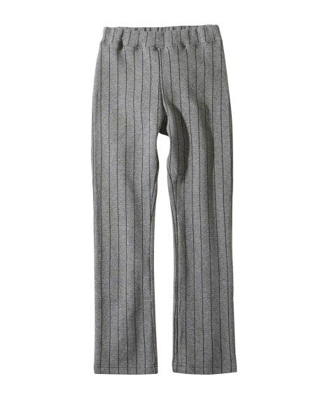 総柄ストレッチパンツ(男の子。女の子 子供服。ジュニア服) ...