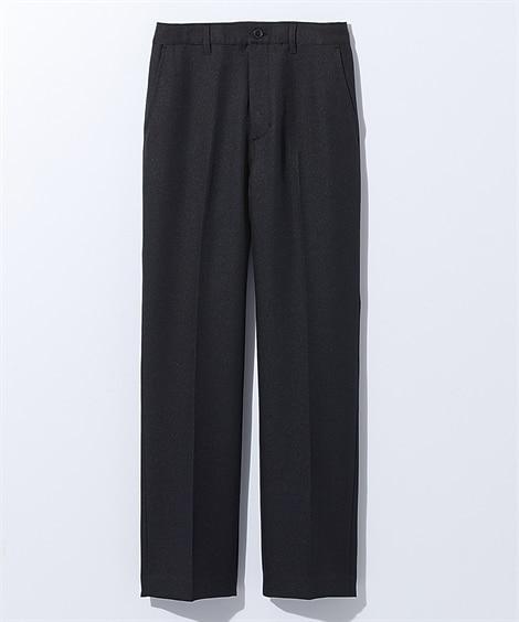 【卒業式】フォーマルロングパンツ(男の子 子供服 ジュニア服...