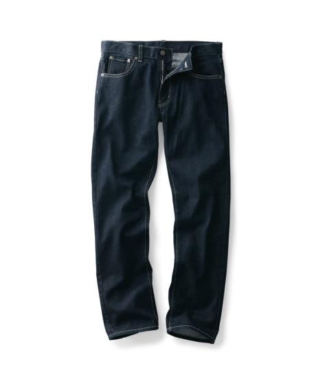【紳士服】 5ポケットジーンズ(レギュラーシルエット)(選べ...