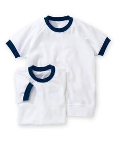 <ニッセン> 形態安定長袖ワイシャツ5枚組(レギュラーカラ—) (ワイシャツ) 21