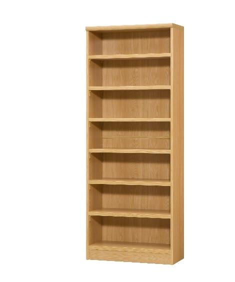 選べる120タイプの木製ラック【幅28.5cmー116.5c...