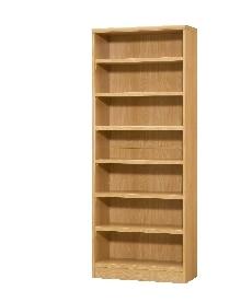 選べる120タイプの木製ラック【幅28.5cmー116.5cm】 シェルフ・ラックの商品画像