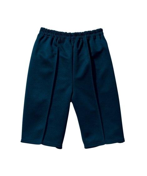 【子供服】 体操服パンツ 【キッズ】体操服 パンツ