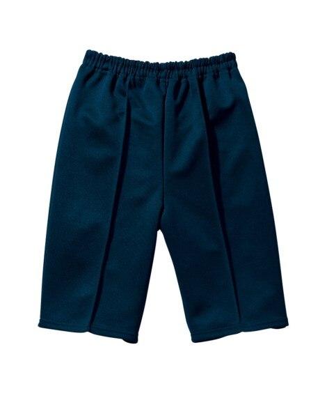 【子供服】 【ゆったりサイズ】体操服パンツ 【キッズ】体操服...