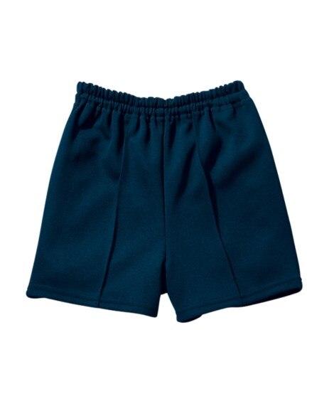 【子供服】 体操服ショートパンツ 【キッズ】体操服 パンツ